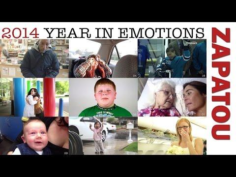 hqdefault - 2014... Un año de emociones (Por Zapatou)