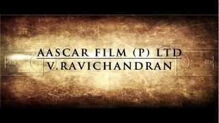 Vallinam - Official Trailer - Nakul, Mrudhula Basker, Atul Kulkarni
