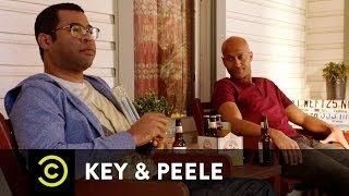 Mix - Key & Peele - Let Me Hit That