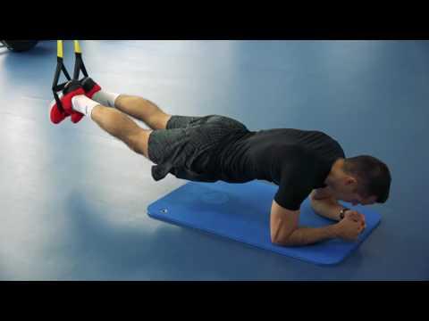 Pratimai salėje, norint numesti svorio. Lieknėjimo pratimai sporto salėje