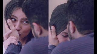 """تحميل و مشاهدة اجمل مشهد رومانسي في مسلسل الأب الروحي ❤️???????? ... """" انا بحبك """" ???????? MP3"""