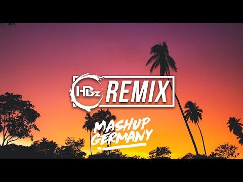 Jason Derulo & Jawsh 685 - Savage Love (HBz & Mashup Germany Remix Edit)