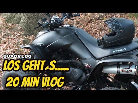 los-geht39s20-min-quadvlogblackout-quad-teambladefun