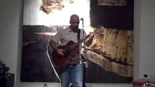 Tony Furtado--Thirteen Below