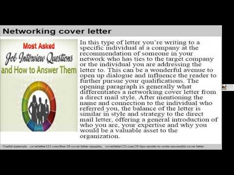 sample cover letter for production planning manager cover letter