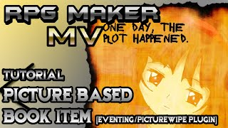 Galv's Simple Crops + Galv's Tools (RPG Maker MV plugins) - Most