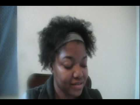 Magandang hair mask para sa density at paglago
