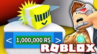 SPENDING ALL MY ROBUX ON BEE SWARM SIMULATOR!! *Buying Photon Bee!* (Roblox)