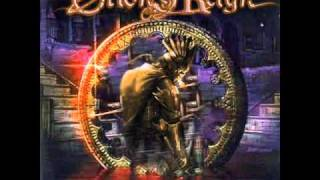 Kamelot - Karma cover (Orion's Reign Version) with Chad Barnes