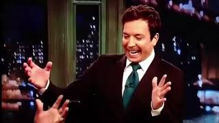 The Best Celebrity Bill Cosby Impressions