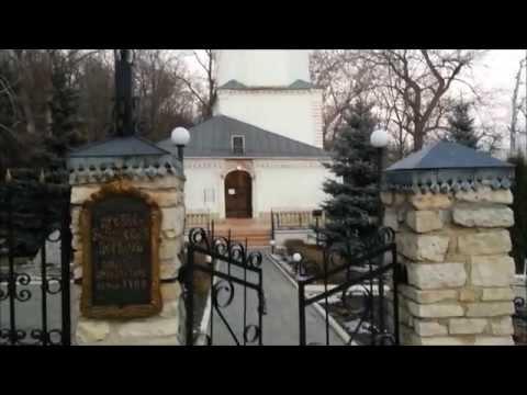 Храм святой екатерины первоуральск расписание богослужений