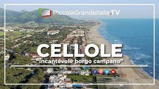 Cellole - Piccola Grande Italia