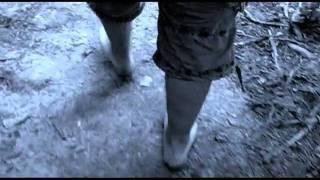 Video noriss & braňo - človek