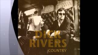 Dick Rivers et Pascal Opisbo  - That's All Right Mama ,  Blue Moon
