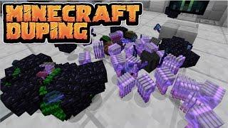 Descargar MP3 de Minecraft Factions Crate Key Glitch gratis