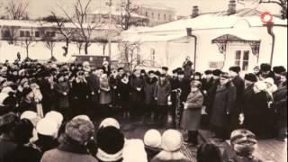Пензенское художественное училище Каплина Влада МАОУ МГ №13 г Пенза