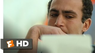 The Kite Runner (8/10) Movie CLIP - Hassan's Letter (2007) HD