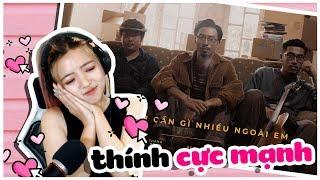 Rapper Việt Đầu Tiên Bể Nợ Vì Gái || Mẹ Anh Dặn Anh Đủ Thứ, Nhưng Quên Dặn Đừng Say Em