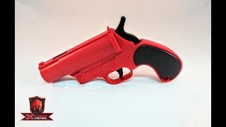 X-Force Tactical Gel Blasters videos,X-Force Tactical Gel Blasters clips