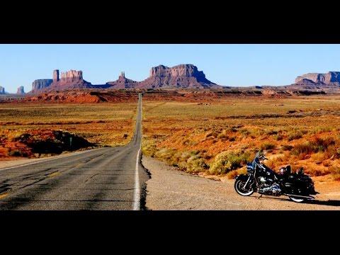 mp4 Harley Usa, download Harley Usa video klip Harley Usa