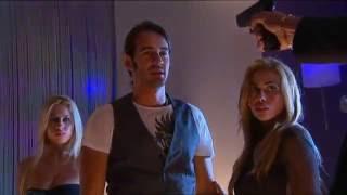 La Force du Coeur - Episode 149 et 150 - Miguel tabasse Ringo
