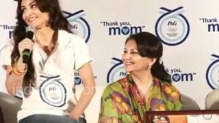 Soha Ali Khan in Deepa Mehta's Wings of Change
