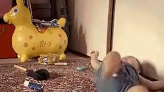 Видео Приколы Юмор Фэйлы Смех Ржака Fail Funny Vines 2279