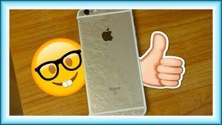 10 КРУТЫХ ЛАЙФХАКОВ ДЛЯ iPHONE С iOS 10!