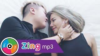 Vương Anh Tú - Xin Người Nhớ Tên (MV Official)