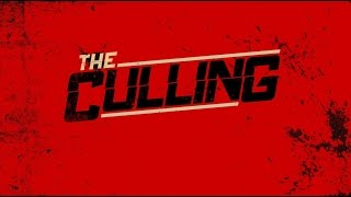How to Play the Culling