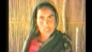 preview picture of video '16 decisions of grameen'