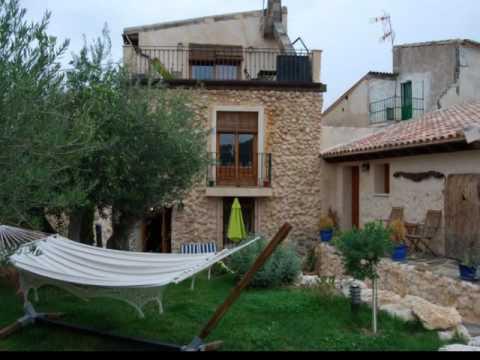 Casa Rural la Gesta/ Spa & Jacuzzi