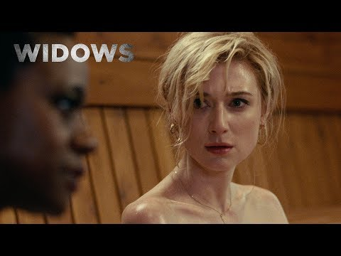 Widows | Fox Movies