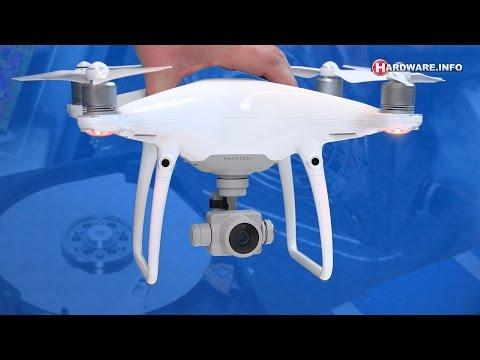 Video dan mp3 Parrot Bebop 2 Fpv Drone Review Hardware Info