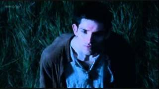 Merlin demande conseil à Kilgharrah (VO)