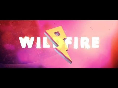 Wildfire - Fairlane, Nevve