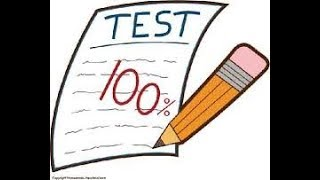 Pattern Of Initial And ISSB Written Test |100% Success Tips To Solve All Questions