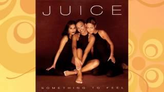 Juice - Just For One Night 1997