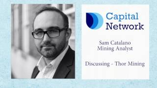 capital-network-s-sam-catalano-on-thor-mining-23-06-2017