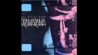 Dramarama - Whenever I'm With Her