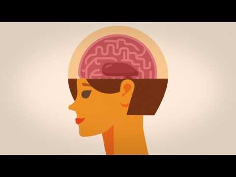 Entendiendo la Esclerosis Múltiple