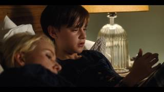 THE BOOK OF HENRY - 'Apathy' Clip - In Theaters June 16