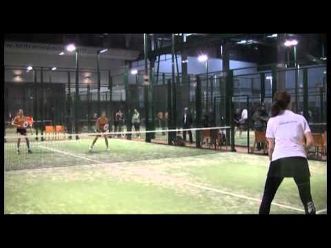 Final Cto. Navarro por equipos (3)