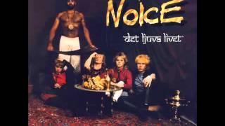 Noice - Bang en boomerang (1981) [ABBA cover]