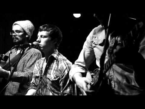 cabinet - the dove (live at tin angel, philadelphia)