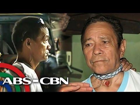 Council dietitian kung paano mangayayat sa 10 kg bawat buwan