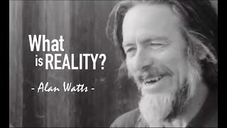 What is reality nothing is as it seems song