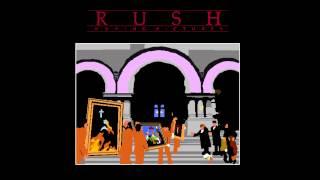 Rush - YYZ - 8-Bit NES-style remix