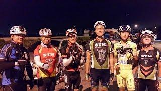 紀錄片: 後段班的武嶺杯2015 + 逆騎97850
