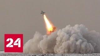 """""""Погода 24"""": итоги недели - Россия 24"""